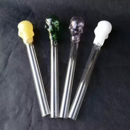 i marmi di vetro liberano il trasporto Sconti Marble Burner classic, Accessori per bong di vetro all'ingrosso, Fumo per pipe d'acqua in vetro, Spedizione gratuita