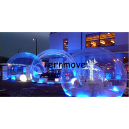 Wholesale show tents - inflatable car garage tent,cheap inflatable tent,inflatable dome planetarium tent,wedding party trade show inflatable tents