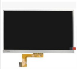 "Wholesale Matrix Module - Wholesale-New LCD Screen Matrix For 10.1"" Prestigio Multipad Wize 3031 3G PMT3031 Tablet inner LCD Display panel Module Free Shipping"