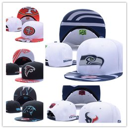 Wholesale Cheap Fashion Hats For Women - Cheap Hot Wholesale 2017 newest fashion style American football Cleveland snapback hat for men women hiphop Brown adjustable caps