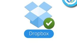 Wholesale Network Disk - New Dropbox 18GB account permanent effective capacity dropbox internet disk space
