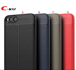 чехлы для телефона на 4 секунды Скидка Красочные личи личи Мягкий силиконовый гель ТПУ чехол для Xiaomi NOTE3 Примечание 3 Редми 4S 4 LG G7 Huawei Y9 2018 Honor 7C телефон обложка кожи 100 шт.