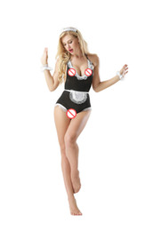 Wholesale Hot Nurse Uniform - Erotic underwear lingerie for women sex nurse cosplay uniform sexy Lingerie babydoll Dress hot erotic Fetish hotsale underwear sexy costumes