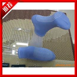 Wholesale Racing Boats - HOT SELLING!Fashion yoga socks silicone non-slip sports sockanti-shedding boat socks high quality sports socks factory wholesale