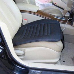 Wholesale Parts Chair - Universal Seatpad PU Leather Car Seat Covers For Auto Car Office Chairs Interior Parts wholesale
