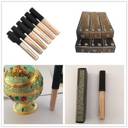Wholesale N Skin - New Arrival High Quality Hot Makeup Cosmetics Radiant Creamy Concealer - Brand N AAA 6 colors Free Shipping Drop Shipping