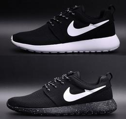 Sapatas running coreanas do homem on-line-Primavera e no verão das mulheres dos homens sapatos casuais sapatos de malha respirável, tênis coreano moda adolescente tênis tamanho36-44 jardas