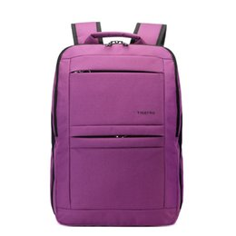 Wholesale Trend Laptop Bags - B013H Women Backpacks For Teenage Girls Youth Trend School bag Boys Student Bag Backpacks BRAND Nylon Waterproof Laptop Backpack Men