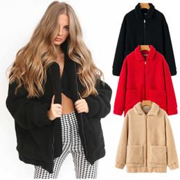Long Black Wool Coats For Ladies Canada | Best Selling Long Black ...
