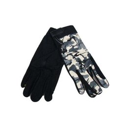 Wholesale Black Hawk Gloves - High Quality Black Hawk Outdoor Tactical Hand Men 's Armor Thin Colored Fingers Outdoor Sports Gloves