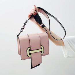 2019 новый стиль плеча дамы дамы бесплатно 2017 Новый европейский стиль ретро мода контраст цвета сумка Сумка леди сумка Сумка бесплатная доставка скидка новый стиль плеча дамы дамы бесплатно