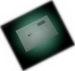 Programación de nuevos programadores online-Zeztek Cypress Programador fuera de línea de 8FX Programmer V5.1 (Fujitsu)
