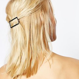 Wholesale Ponytail Holder Hair Extensions - Favor Free shipiping Min order $9.9 Hair Accessories
