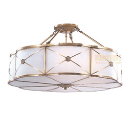 Luxury Copper Snow Shape Ceiling Light Vintage Dining Room Ceiling Lamps  European living Room Living Room Ceiling Lighting Fixtures from  dropshipping  Canada Copper Ceiling Light Fixture Supply  Copper Ceiling Light  . Living Room Light Fixtures Canada. Home Design Ideas