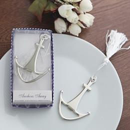 Free wedding giveaways canada