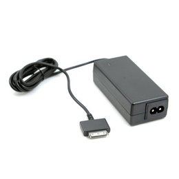 Wholesale Acer Iconia Tab Charger - DC12V 1.5A Europe Plug AC Power Adapter Desktop Charger for Acer Iconia Tab W510