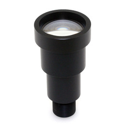 "Wholesale Ir Board Lens - board security video camera lens 1 3"" 50mm IR MTV lens F1.2 m12 mount lens"
