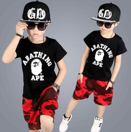 Cool Baby Boy Pants Shorts Nz Buy New Cool Baby Boy Pants Shorts