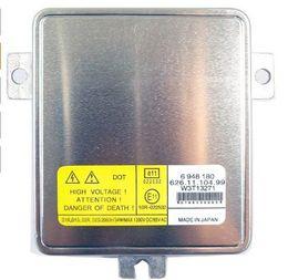 Wholesale Hid Ballast Oem - hid xenon HID Xenon OEM Type Ballast Headlight Controller for E90   E91   S80 V70 XC70 Free shipping