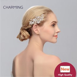 Wholesale China Shipping Online - claw hair clips hair accessories gold crystal hair accessories online shop china wholesale suppliers free shipping
