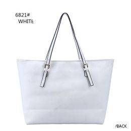Wholesale Diamante Purses - M 2017 Kiss women messenger bag brand handbags high quality designer women bags purses and handbags crossbody bags clutch