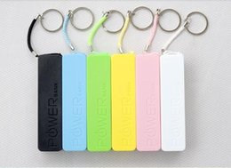 Wholesale External Charger Note2 - Cheap Perfume Power Bank Factory External Backup Battery for IPhone 4S 5 5S Charger Powerbank Mobile Power for Samsung S5 S3 Note2