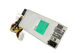 Wholesale Psu Unit - For DL320 G5 Server Power Supply Unit 420W 432932-001 432171-001 PS-6421-1C-ROHS PSU