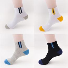 Wholesale China Wholesale Huf Socks - High end custom athletic knit men basketball socks Elite basketball sock custom china manufacturer wholesale elite sock