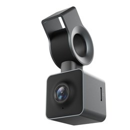 Wholesale Car Blackbox Camera - Nearjoy AutoBot Mini Wifi Car DVR Hidden Car Camera Dash Cam Video Recorder Blackbox G-sensor Night Vision Full HD 1080P