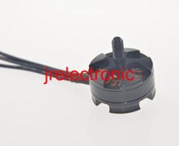 Wholesale Rc Brushless - 2204 Brushless motor 2300KV 2-3S DC Brushless Motor for rc Multicopter 330 350 380 F450 F550 Quadcopter RC Drone