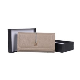 Shop business cards packaging boxes uk business cards packaging business cards packaging boxes uk ol business lady clutch bag wallets holders gift box women colourmoves