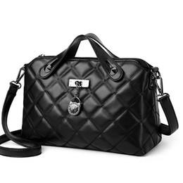2019 китайский мобильный телефон 2017 Ruil Женщины сумки бестселлер модельер Lozenge цепи сумка повседневная сумка новый мешок Femme