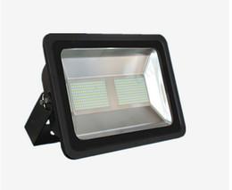 ampoule led ip68 Promotion projecteurs led blanc ip65 EXTÉRIEUR 150W / 200W IMPERMÉABLE À L'EAU AMPOULE À LED BLANC / CHAUD PROJECTEUR 220V AC