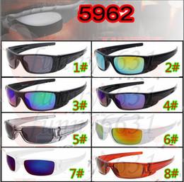 Wholesale Women Wooden Eyeglasses - MOQ=10PCS New Fashion Trend The Fuel Cell Sunglasses Brand Cycling Sports Outdoor Sun Glasses Eyeglasses Eyewear free shipping