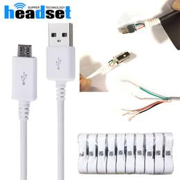 телефонные звонки китай Скидка 1.5 м 5ft Micro USB кабель 1 м Тип-C кабель синхронизации данных зарядное устройство кабель шнур для Samsung S7 edge S8 plus
