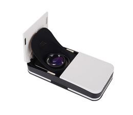 Мини 3D виртуальная реальность VR Box 2.0 Google Glasses Складной VR Картон Видеоигры Удаленный телефон + Управление геймпадом от