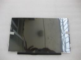 Wholesale Asus Led Screen - New A+ 10.1inch Ultra Slim LED LCD Screen Matrix for Asus Eee PC 1008HA 1008HAG 1008PE 1018PB
