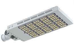 Wholesale Industrial Solar - Newest design LED street light module 100w 120W 150w 200W 250W led streetlight road lights outdoor solar led street lighting LLFA