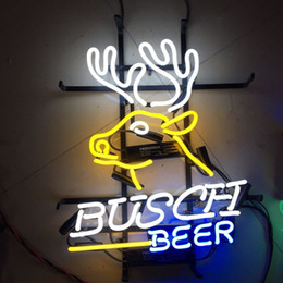 sinais de luz busch Desconto 17