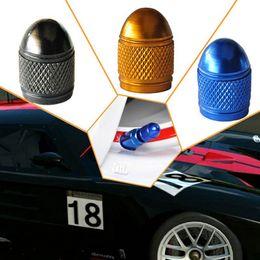 Wholesale Ford Car Rims - 4Pcs Lot Bike Moto Car Tires Wheels Tyre Rim Valve Caps Dust Covers Car-Styling for Fiat Audi Ford BMW Lada opel toyota