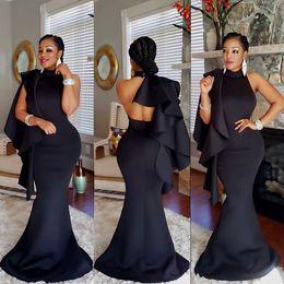 Rabatt Schwarze Maxi Kleid Hochzeit 2019 Schwarze Maxi Kleid