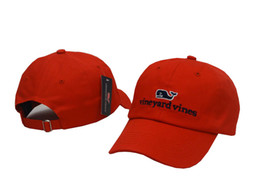 Wholesale More Golds - wholesale cap vineyard vines hats with Hip Hop Fashion caps straback and Malcolm X snapback hats Buy More cheaper