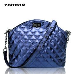 ddbd58be7f93 summer handbag trends 2019 - Wholesale- New Trend Women Bag Spring summer  2017 Ling Plaid