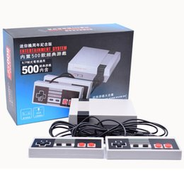 Wholesale Usb Controllers For Pc - Classic Gaming USB Controller Gamepad With Retail Box Game Pad for Nintendo NES Windows PC Mac