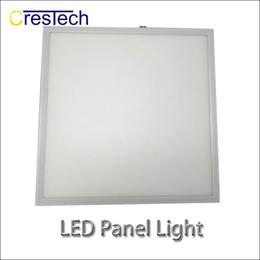 Wholesale Led Ip44 - LED panel light indoor lighting Panel lamp 295mm AC85-265V IP44 6063 Aluminum Epistar LED Chip 3 yrs warranty