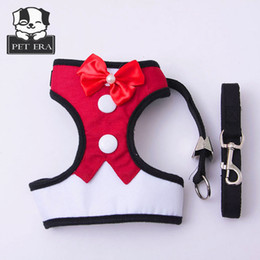 Wholesale Spring Shirts For Girls - 2017 new year dog clothes t-shirt clothes for cute small girl dogs for dog clothes fleece