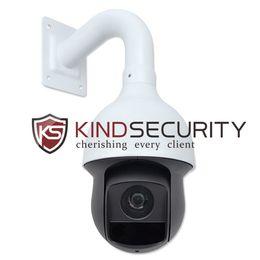 Canada Caméra PTZ intelligente SD59225U-HNI H.265 PoE IR 150 m vision d'origine DH-SD59225U-HNI DH-SD59225U-HNI Offre