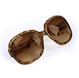 Wholesale Wholesale Uv Women Sunglasses - Fashion Womens Ladies Sunglasses Summer Black Oversized PC UV Sun Glasses High Quality Free DHL Shipping