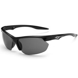 Wholesale Men Sport Sunglases - Sunglasses For Men Women Fashion Sports Sunglass Mens Cycling Sun Glases Womens Outdoors Sunglases Unisex Designer Sunglasses 9C2J89