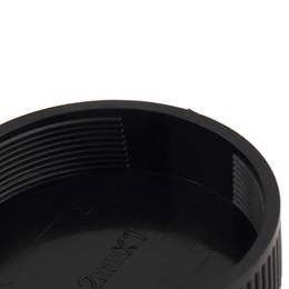 Canada 10-pcs Capuchon d'objectif arrière adapté pour M42 Vis Caméra Objectif de stockage sans poussière cheap wholesale camera stores Offre